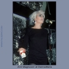 19840515-19-Falgerho-Ann-Magnuson-Danceteria