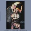 19850315-24-Falgerho-Legere-John-Sex-Danceteria