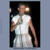 19850912-21-Falgerho-Rudolf-Pieper-Danceteria