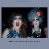 19860110-33-Falgerho-Phred-Hapi-Phace-Mark-Phred-The-Pyramid-Drag-Queens