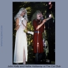 19860112-28-Falgerho-Joni-Mitchell-Tribute-John-Kelly-Hattie-Hattaway-Drag-Queens-Cat-Club