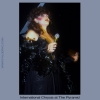 19870710-26-Falgerho-International-Chrysis-The-Pyramid-Drag-Queens