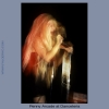 19890110-18-Falgerho-Penny-Arcade-Danceteria-ccs