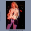 19961022-39-Falgerho-Phoebe-Legere-Continental-Performance-Artist