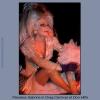 20010226-26-Falgerho-Flawless-Sabrina-Don-Hills-Drag-Carnival-Drag-Queens