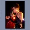 Falgerho-19831106-11-Pat-Hearn-Danceteria