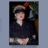 Falgerho-19840320-5-Charlene-Martinez-Danceteria