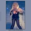 Falgerho-19840404-1-Jayne-County-Wayne-Rogers-Danceteria
