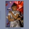 Falgerho-19840408-29-Cheyne-Pride-Danceteria
