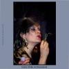Falgerho-19840518-10-Karla-White-Danceteria