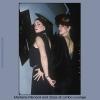 Falgerho-19841108-21-Marlene-Menard-Zaza-Limbo-Lounge