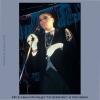 Falgerho-19850315-21-MC-Haoui-Montaug-cabaret-No-Entiendes-Danceteria