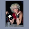 Falgerho-19850910-18-Alice-Moet-et-Chandon-Danceteria