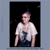 Falgerho-19850910-35-Leslie-Ana-Victor-Ana-Perana-Danceteria-Adolf-Hitler-European-Tour