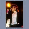 Falgerho-19860113-20-Lisa-Lisa-Cult-Jam-Lisa-Velez-Danceteria