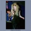 Falgerho-19860910-3-Kilpig-Danceteria