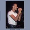 Falgerho-19930912-3-Jon-Weiss-CBGB