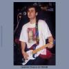 Falgerho-19940318-2-Gabriel-Dracul-CBGB