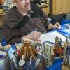 Falgerho-LI-PenShow-20150314-0885-Ron-Zorn-cc