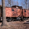 20170218-0707-Railroad-Car-Falgerho-MD-Supertech-cc