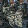 20150220-Falgerho-MD-Supertech-107-Machinery-Museum-cc