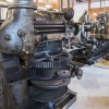 20150220-Falgerho-MD-Supertech-115-Machinery-Museum-cc