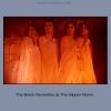 2001217-22-Falgerho--Butoh-Rockettes-Celeste-Hastings-Kacie-Chang-