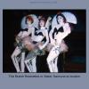 20040229-02-01-Falgerho--Butoh-Rockettes-Sisters-Samurai