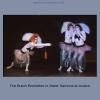 20040229-02-14-Falgerho--Butoh-Rockettes--Celeste-Hastings-Sisters-Samurai-ccs