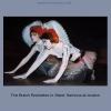 20040229-02-24-Falgerho--Butoh-Rockettes-Sisters-Samurai-ccs
