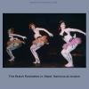 20040229-03-05-Falgerho--Butoh-Rockettes--Celeste-Hastings-Sisters-Samurai