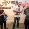 20140516-134-Priscilla-Martinez-Chris-Marche-Linus-Coraggio